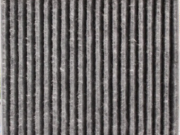 有关活性炭板式过滤器的工作原理?