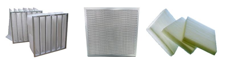 科佳成为大众汽车空气过滤产品核心供应商